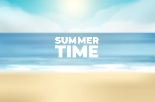 fermeture-estivale