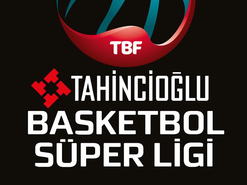 Tahincioğlu Basketbol Ligi 4. hafta maçları, bugün başlıyor. Youwin giriş adresi Basketbol Süper Ligi 4. hafta programı ve bahis tahminleri
