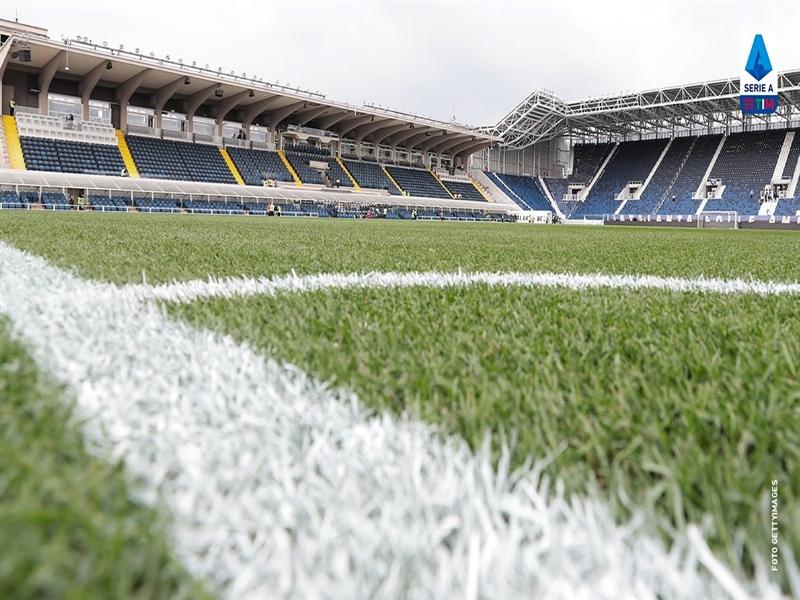 İtalya Serie A 13. Hafta maç programı, İtalya Serie A haberleri. İtalya Serie A bahis tüyoları, maçların detaylı bahis analizi Youwin giriş