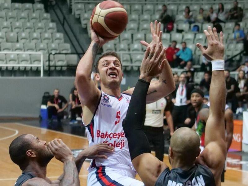 Karşıyaka - Galatasaray, Tofaş - Fenerbahçe Beko, Efes - Telekom ve Beşiktaş - Bursaspor ING Basketbol Süper Ligi maç programı ve bahis tahminleri