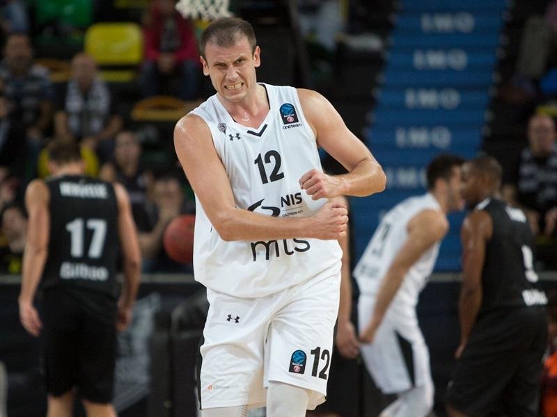 Eurocup 6. Hafta başlıyor. Youwin Basketbol sayfasından ortak olacağınız kupada EuroCup 6. Hafta maç programı ve bahis tahminleri yazımızda.