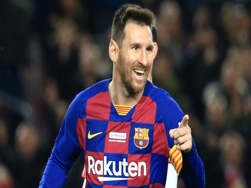 İspanya La Liga 17. hafta maç programı, İspanya La Liga haberleri. İspanya La Liga 17. hafta bahis tüyoları, maçların detaylı bahis analizi Youwin giriş