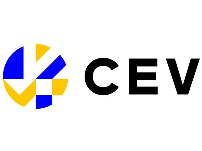 Halkbank ve Fenerbahçe erkek voleybol takımlarının file önüne çıkacağı CEV erkekler voleybol Şampiyonlar Ligi turnuvası maç detayları, bahis analizi