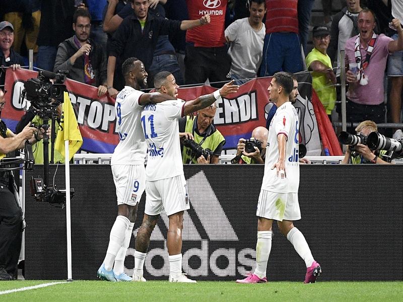 Fransa Lig 1 16. hafta maç programı, Fransa Lig 1 haberleri. Fransa Lig 1 bahis tüyoları, maçların detaylı bahis analizi Youwin giriş