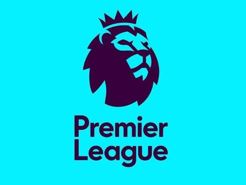 premier lig yeni sezon 2022