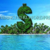 Signoraggio Bancario: perché il debito è inestinguibile?