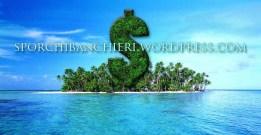 Signoraggio Bancario: il debito inestinguibile