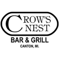 Trivia Nights at Crow's Nest Bar & Grill in Canton