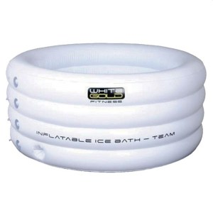 ht198_inflatable_ice_bath_2