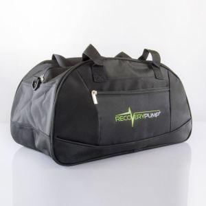RP-Product_Travel-bag-medium