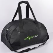 RecoveryPump-RP-Travel-Bag