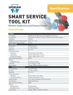 SMART Tools Specs_Page_1