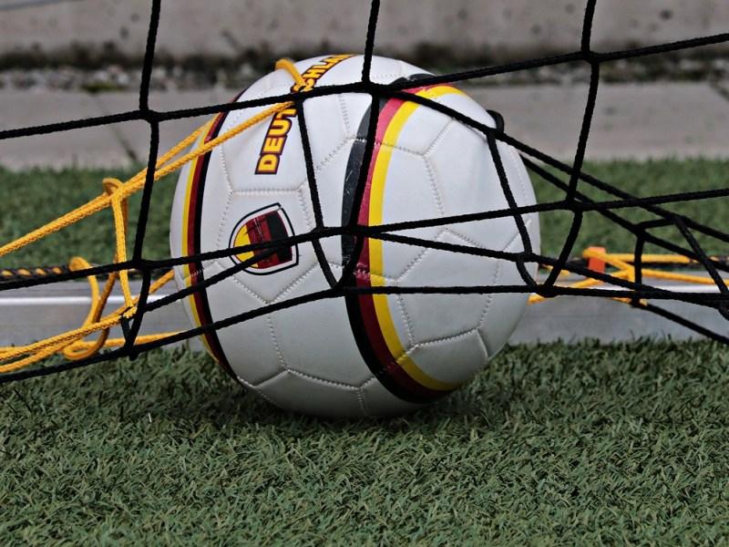 Ampute Futbol Nedir? Kuralları Ve Sahası Nasıldır?