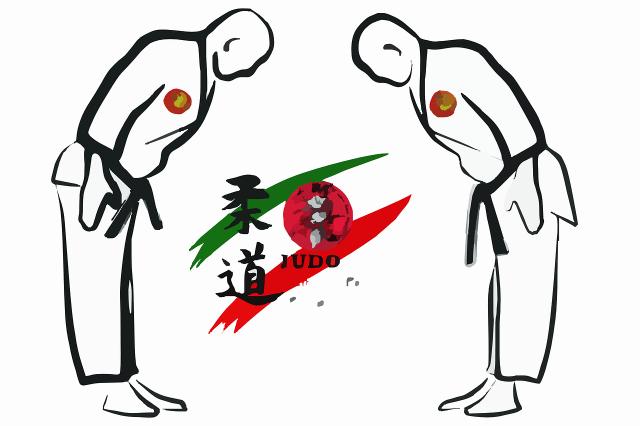 Judo Nedir? Kuralları Ve Puanları Nasıldır?