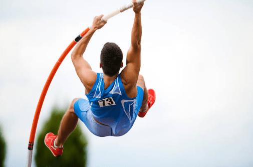 Sırıkla Yüksek Atlama Nedir? Kuralları Nelerdir?