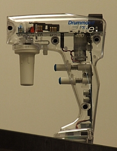 DSCF90471
