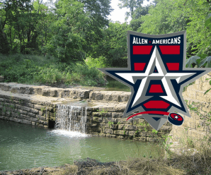 Allen Americans – Better Know A Team