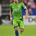 Clint Dempsey Facing Three Month Ban After Clashing With Ref