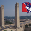 Central Penn Capitals – Better Know A Team