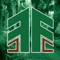 Forks City FC – Better Know A Cascadia Soccer League Team