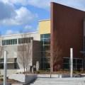 Johnny Manziel Enrolls At Bellevue High School As Transfer Student – Sportsverse