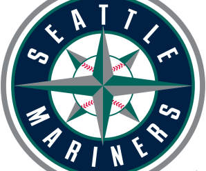 Semi Carrying Seattle Mariners Overturns on I-5 Off-Ramp Wednesday – Sportsverse