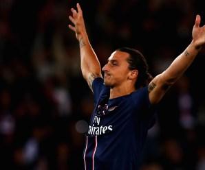 Zlatan Ibrahimovic A Rumored Transfer Target For Spor Repor Salmon – Cascadia Soccer League