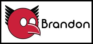 brandon-01