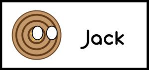 jack-01