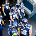 Man Contracts Preseason Fever After Seattle Seahawks Win – Sportsverse