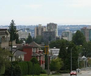 Vancouver Slaps 15% Tax On NFL-Loving Home Buyers – Sportsverse