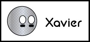 xavier-01