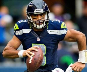Russell Wilson Unaware No One Calls Him Dangeruss – Sportsverse