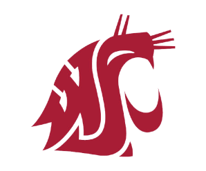 Washington State Cougars Relegated From Pac-12; EWU Promoted – Sportsverse