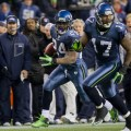 Seahawks Successfully Finish Cloning Marshawn Lynch; Cut Christine Michael – Sportsverse