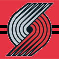 Portland Trail Blazers Fan Concerned That Team's Twitter Account Didn't Validate His Opinions – Sportsverse
