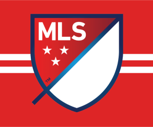 MLS's MySpace Account Was Hacked For The Past Month And No One Noticed – Sportsverse