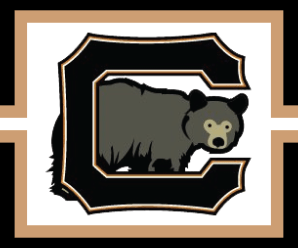Group Asks Cowlitz Black Bears To Change Their Name To Something Less Racially Divisive