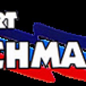 Sport-Bachmann