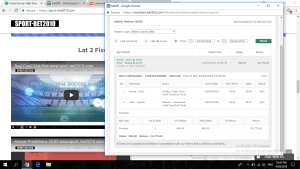 Sure win fixed matches, today best fixed matches, site with free fixed matches, best soccer fixed tips , tomorrow odds 30 sure win fixed match, best tips 1×2 fixed today the best soccer betting tips and picks, professional tips 1×2, Sure win fixed matches, today best fixed matches, site with free fixed matches, best soccer fixed tips , tomorrow odds 30 sure win fixed match, ht-ft football matches, fixed football matches, fix matches, how to find fixed matches, sure win football bets, Europa fixed matches, best tips 1×2 fixed today, fixed football matches tips, football accumulator tips,for example free football predictions, free best soccer prediction site, football betting predictions, free football tips, soccer prediction sites, football tips for the weekend, football tips, best football predictions, best football prediction site, football betting systems, free horse racing tips, Soccer vista, today football tips, bet predictions, football coupon tips, soccer predictions, soccer betting tips, soccer betting sites sure free, Satisfaction Guarantee easy money, only free betting picks, fixed match. fixed tips. gambling. best tips 1×2 fixed today like fixed matches or paid matches. soccer matches. soccer tips. Real Fixed Match Today Football Betting Tips what is more to earn a lot of money