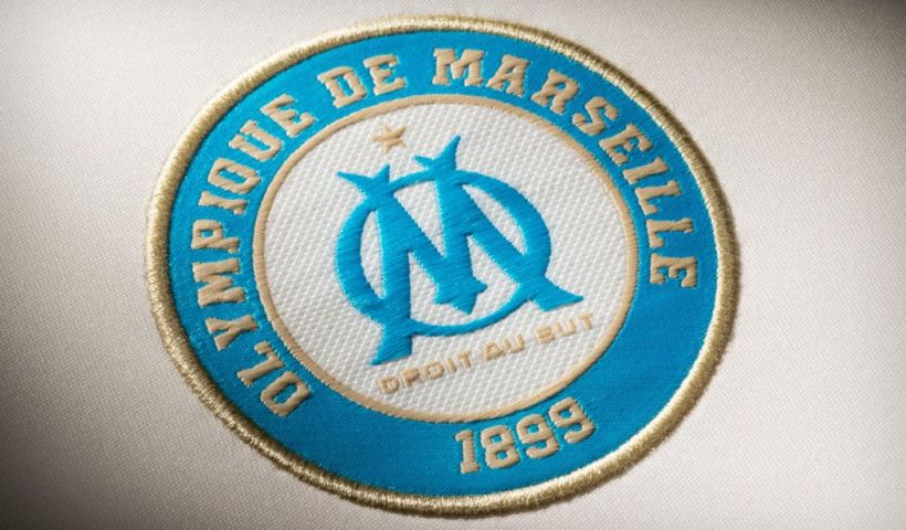 Offre de stage: Assistant Marketing Olympique de Marseille