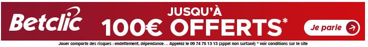 pronostic Guingamp Rennes
