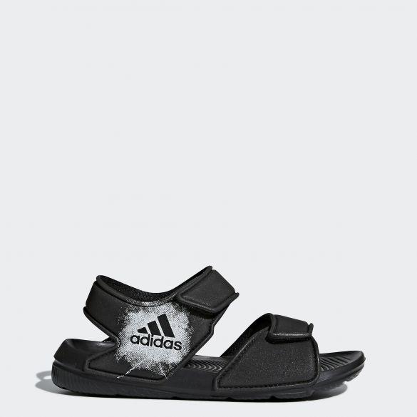 Adidas сандали 6