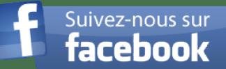 facebook-sport-entreprise