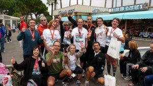 hsbc-marathon-nice-sport-entreprise.fr