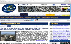 challengeNMV-article-presse-velo101