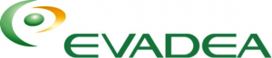 challengeNMV-logo-Evadea