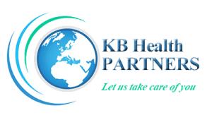 challengeNMV-logo-KB Health Partners