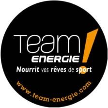 team-energie