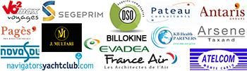 Entreprises_logos_nmv2014